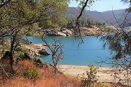 Walk And See The Beauty Of Granite Bay And Folsom Lake