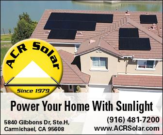 ACR Solar Ad
