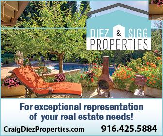 Deiz Sigg Properties Ad